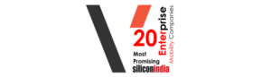 Vitamap Silicon India Top25